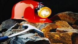 Madencilik Sektöründe Yatırım Talebi Artıyor