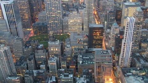 ABD'de Konut Satışları 3 Yılın Zirvesinde!