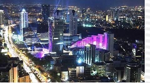 Mecidiyeköy ve Bağdat Caddesi'ne Yeni Gökdelenler Geliyor!