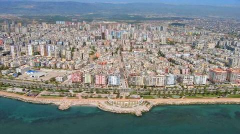 Mersin'den Sonra Akdeniz'i Temizleyecek