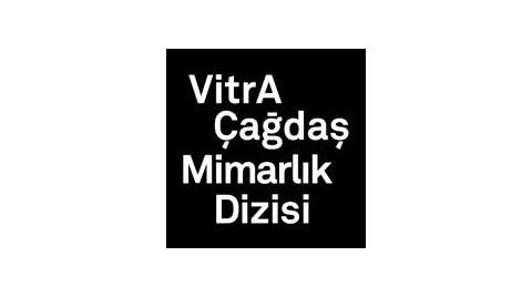 """VÇMD Mimarlık Buluşmaları: """"Başkalaşan Turizm Mekanları"""""""