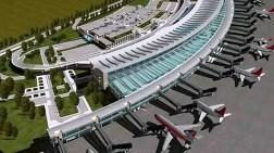 TAV 3. Havalimanı İhalesine Ortak İstemiyor!