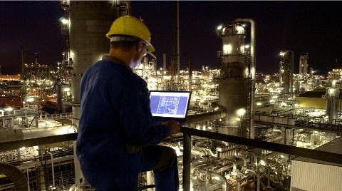 BASF'tan 50 Milyon Euro Tasarruf!