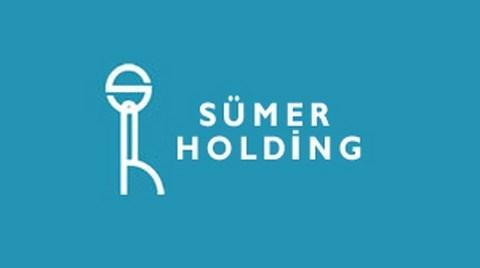 Sümer Holding'in Ankara Çukurambar'daki Taşınmazı Satılıyor