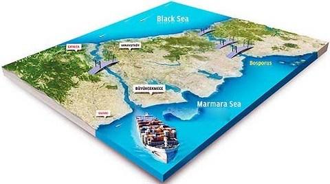 Kanal İstanbul Ne Kadar Hazırlıklı?