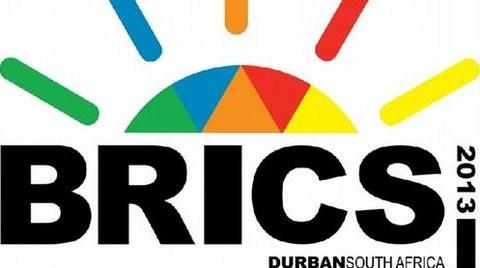 BRICS Ülkeleri Banka Kuruyor