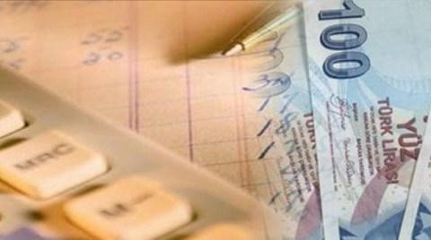 ING Bank Kentsel Dönüşüm Kredisi Verecek!