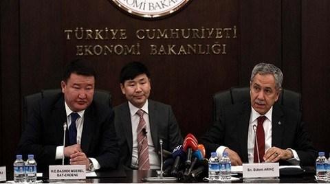 Kentsel Dönüşümde Doğru Adres Türk Müteahhitlik Sektörü!