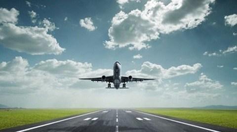 3. Havalimanı Bankaları Havalandıracak!