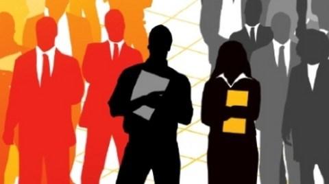 Türkiye'de İşverenler İstihdamda Artış Bekliyor