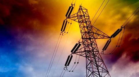 Elektrik Piyasası Kanunu Resmi Gazete'de