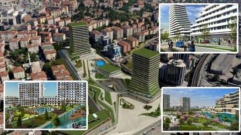 Eroğlu 2013 Yol Haritasını Çizdi, İşte Detaylar…