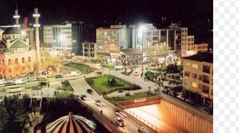 Kentsel Dönüşüme Galatasaray Atağı!