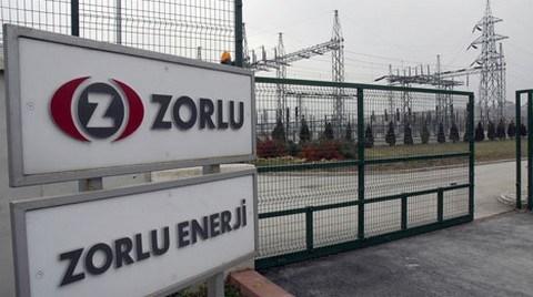 Zorlu Enerji'den 'Sürdürülebilirlik Raporu'