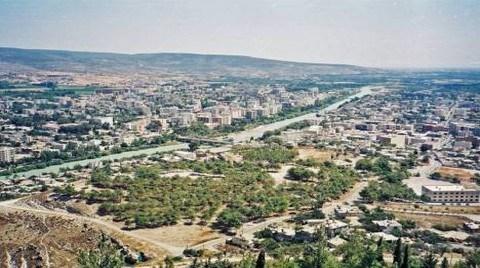 Türk Hava Kurumu Arsasını Satıyor