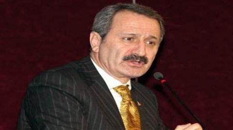 Türkiye'ye 3 Milyar Dolarlık Yatırım