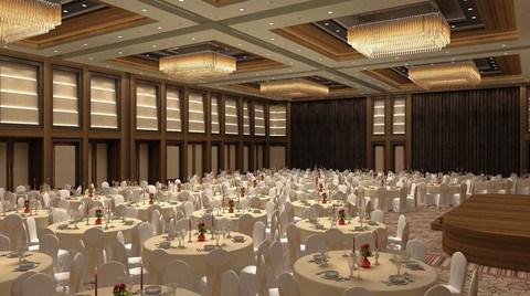 Bursa'da 2 Otel Açıldı