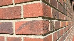 Alsecco Elastic Brick Tile