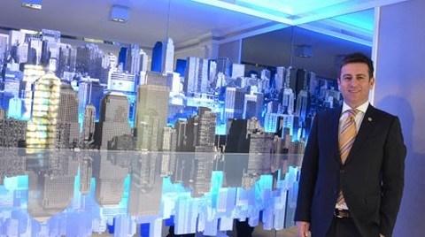 Yabancı Yatırımcıyı İstanbul'dan Anadolu'ya Çekecek