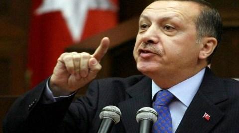 """""""Başbakan'ın Emsal Açıklamaları Çelişkili"""""""