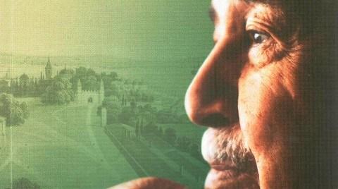 Semavi Eyice'nin İstanbul Anıları Kitaplaştırıldı