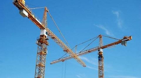 """""""Alt ve Üst Yapı Projelerinde Güvendiğiniz Türk Firmalarını Tercih Edin"""""""