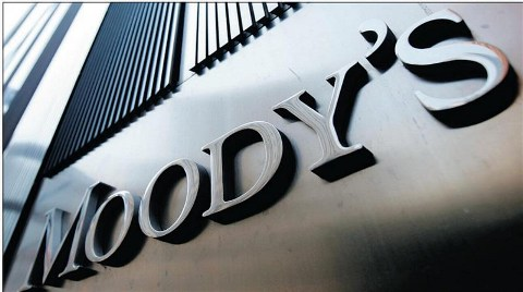 Moody's'ten İyi Haber