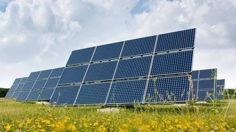Türkiye'nin Elektrik Üretiminde Yenilenebilir Enerji Payı AB Ülkelerinin İki Katı