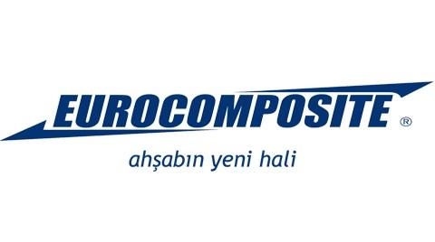Eurocomposite'den Yeni Cephe Kaplama Ürünü