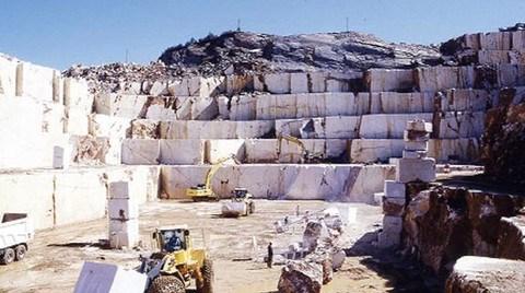 2013 Maden İhracatçılarının Yılı Olacak