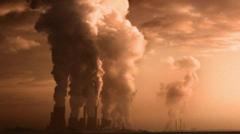 Seragazı Emisyonu 11 Yılda Yüzde 124 Arttı