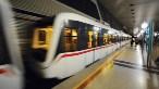 Çinli CSR Electric şirketi İzmir metrosu ile de vagon anlaşması yapmıştı