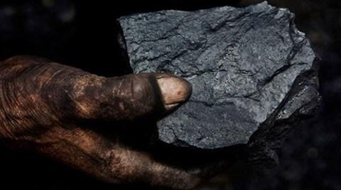 Katma Değer Yaratmak için Madencilik Politikaları Uygulanmalı