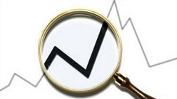 TEPAV Ekonomik Daralmayı Üç Ay Önceden Haber Verecek