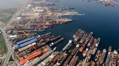 İstanbul'u Kirletmenin Bedeli 1 Milyon TL