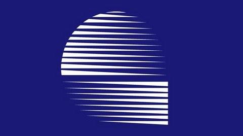 EMO'dan Elektrik Dağıtım Özelleştirmelerine Dava