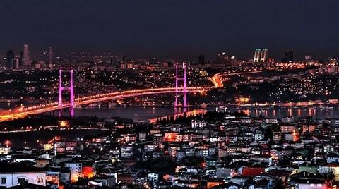 İşte İstanbul'un En Çok Kazandıracak 10 Bölgesi!
