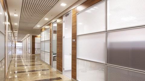 Epart Ofis Sistemleri