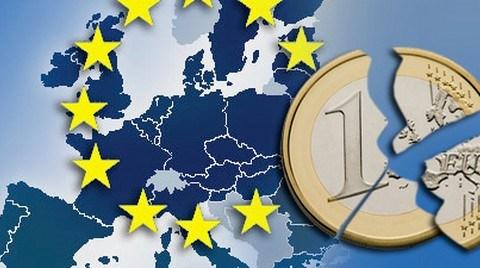Mali Krizi Aşamayan Avrupa'da Rota Değişikliği Tartışılıyor