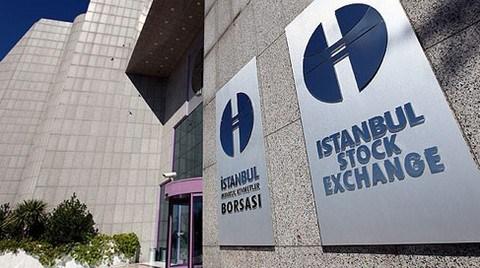 Altyapı GYO'lar da Borsa İstanbul'a Gelecek