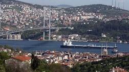 İstanbul'un En Pahalı İlçesi Neresi?