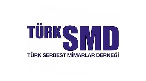TSMD Mayıs 2013 Etkinlik Takvimi