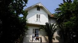 Sait Faik'in 'Müze Evi' Yeniden Açılıyor
