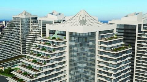 Fikirtepe'nin İlk Dönüşüm Projesi EvimKadıköy'de Satışlar Başladı!