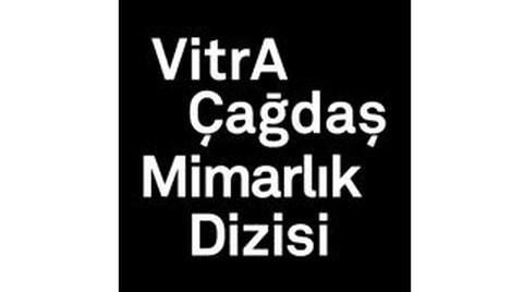 Türkiye'deki Çağdaş Eğitim Yapıları Bir Kitapta Buluşuyor
