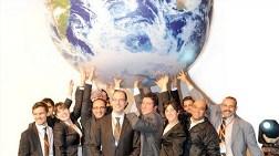Türkiye'nin En Hızlı Büyüyen 100 Şirketi Aranıyor