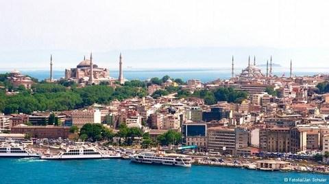 Türkiye Almanların Bölge Merkezi