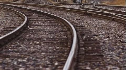 Demir Ağlara 'Makam Treni'