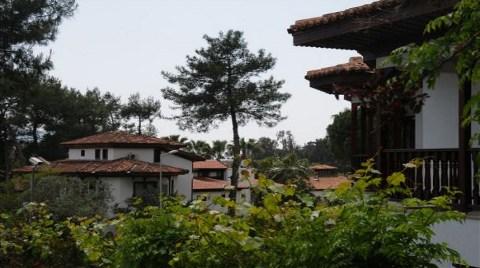 Akyaka, UNESCO'ya Bir Adım Daha Yaklaştı