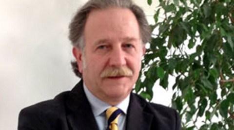 Kale Italia Genel Müdürlüğü'ne Cavallacci Getirildi